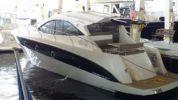 Стоимость яхты No Name  - ASTONDOA