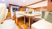 Лучшие предложения покупки яхты ARGO - OUTER REEF YACHTS 2015