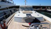 Купить Phoenix - Sturiër Yachts