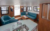 "Buy a yacht Sea Dent - ENDEAVOUR 40' 0"""