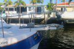 Krogen Manatee 36 Trawler - KROGEN Manatee