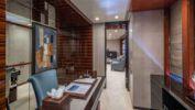 Купить яхту TURQUOISE - PROTEKSAN в Atlantic Yacht and Ship