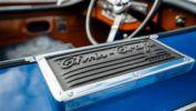 Лучшая цена на 1937 Chris Craft - CHRIS-CRAFT