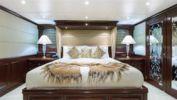 Купить яхту STAR SHIP 143 Van Mill в Atlantic Yacht and Ship