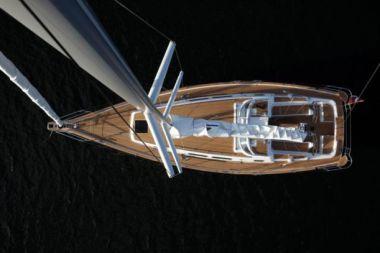 Лучшие предложения покупки яхты Xc 38 - X YACHTS 2020