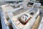 Buy a yacht White Lotus VIII - PRESIDENT YACHTS