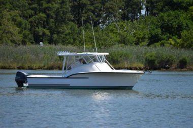 "best yacht sales deals unnamed - COMPOSITE 26' 0"""