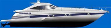 Лучшие предложения покупки яхты ROYAL OAK - PERSHING