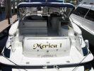 Стоимость яхты Merica I - REGAL