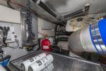 Купить яхту Pampa II - AZIMUT 64 Flybridge в Atlantic Yacht and Ship