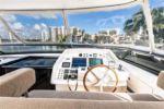 Buy a yacht Rare Diamond - SANLORENZO 2011