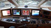 Стоимость яхты SECOND GENERATION - HATTERAS 2005