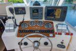 Продажа яхты Fish On - ALBEMARLE