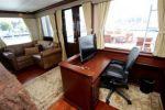 Лучшие предложения покупки яхты ROSA - ABD ALUMINUM LTD.