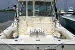 Стоимость яхты DA CHIEF - ALBEMARLE