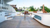 Buy a yacht Seven Thunders - BERTRAM