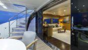 best yacht sales deals SOLARIS - PRINCESS YACHTS 2014
