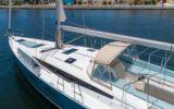 Buy a yacht Sapphire - JEANNEAU