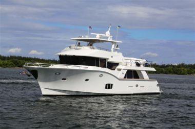 Лучшая цена на SEA ROVER - ARGOS MARINE 2012