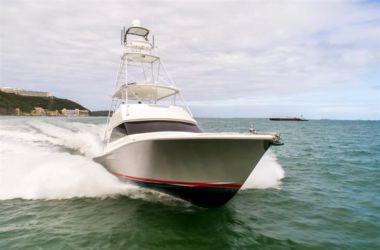 Продажа яхты ATINA