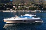 Купить яхту SOPHIE - AZIMUT 77S в Atlantic Yacht and Ship