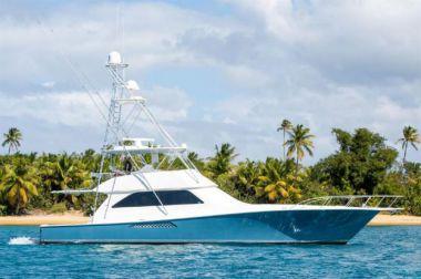NICAMI yacht sale