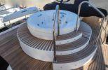 Купить яхту CIRCUS - AZIMUT AZ 83 в Atlantic Yacht and Ship