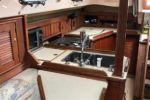 Продажа яхты Seas The Day  - ISLAND PACKET YACHTS 37