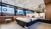 Продажа яхты AMUNA - RIVA PERSEO