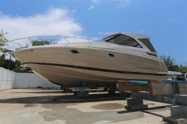 Стоимость яхты OUR TRADE - REGAL 2014
