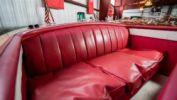Продажа яхты Relentless - CHRIS-CRAFT Riviera