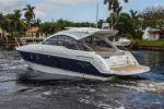 Продажа яхты 38' 2014 Beneteau 38 GT - BENETEAU 38 GT