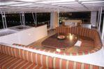 Стоимость яхты Victoria - INACE 2006