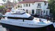Стоимость яхты Plan B - LAZZARA