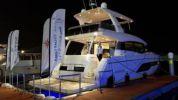 "Стоимость яхты Prestige 630 Fly - Jeanneau Prestige 63' 0"""