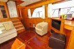 Купить яхту TENNESSEE GAL в Atlantic Yacht and Ship
