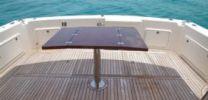 Продажа яхты Riviera 47 - RIVIERA 2004