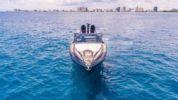 Лучшие предложения покупки яхты Double O Seven - PERSHING