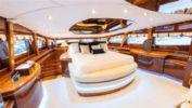 Купить яхту Arthur's Way в Atlantic Yacht and Ship