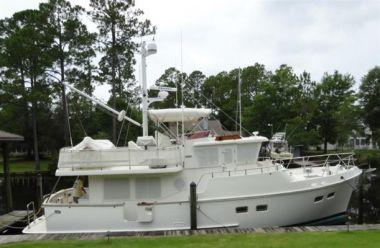 """Celebrate - SELENE 43' 0"""" yacht sale"""