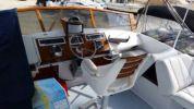 Лучшие предложения покупки яхты Skew's Us - CHRIS CRAFT