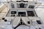 Продажа яхты EASY LIFE - VIKING 1992