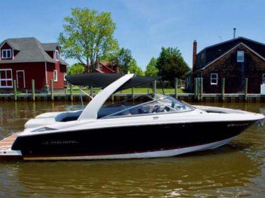Купить яхту Bay Shadow - REGAL 2700 Bowrider в Atlantic Yacht and Ship