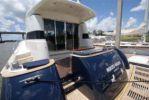 "Buy a yacht Vicem - VICEM 62' 0"""