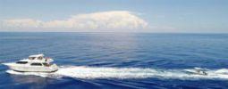 Стоимость яхты Room Service - WEST BAY 2003