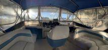 """best yacht sales deals Lexie Marie II - BAYLINER 38' 0"""""""