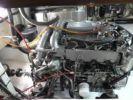 Купить яхту Seven Tenths - MIRAGE MANUFACTURING Great Harbour GH47 в Atlantic Yacht and Ship