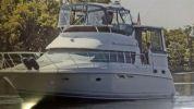 Лучшие предложения покупки яхты Moor Tithings - SILVERTON