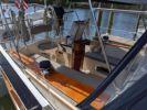 ROBINSONG yacht sale