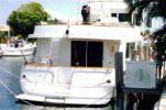 "Купить Beachem Motor Yacht 1996 - BEACHEM 80' 0"""